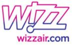 Wizz Air : vols Bordeaux-Budapest dès le 22 septembre 2017