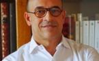 Paris CDG : Wim de Preter nommé directeur général du nouveau Pentahotels