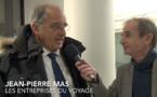 """Primaires du Tourisme : """"sensibiliser les pouvoirs publics et les futurs dirigeants du pays"""" (Vidéo)"""