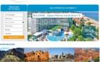 Le Groupe Le Vacon passe ses 30 agences sous la marque Visages du Monde