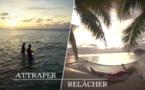 Tahiti Tourisme lance une campagne de communication vidéo en ligne
