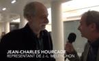 Primaires du tourisme : J.-L. Mélenchon augmentera le SMIC de 16% ! (Vidéo)