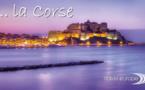 Réutilisez la vidéo Travel Europe pour présenter la Corse à vos clients !
