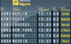 Grève des contrôleurs aériens : Air France, Aigle Azur, Ryanair, easyjet... suppriment des vols !