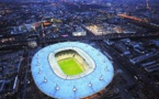 Au Stade de France privatisé, Eluceo fait salon pour les comités d'entreprise