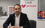 Web-to-store : Thomas Cook accélère la digitalisation de ses agences (vidéo)
