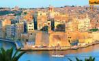 Malte : sur les traces des chevaliers de l'Ordre