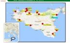 Voyages Internationaux se déploie sur la Sicile