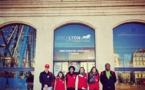 Service civique : l'office de tourisme de Lyon recrute ses ambassadeurs
