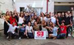 Échange de maisons : GuestToGuest lève 33 M€ et rachète HomeExchange