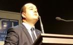 Programme de Marine Le Pen (FN) : contrôles renforcés aux frontières et retour au franc (Vidéo)
