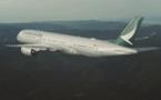 Cathay Pacific ajoute une rotation hebdomadaire entre Paris et Hong Kong