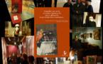 Kuoni France invite les 15 meilleurs vendeurs Donatello au musée