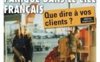 """""""Repères Hebdo"""" n°7 : Panique dans le ciel français"""