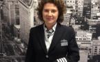"""IV. Openskies : """"Une fois dans l'avion, je suis considérée comme le pilote"""""""