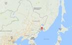La Russie teste l'e-visa à Vladivostok