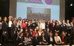 Femmes du Tourisme : retour sur la remise des Trophées 2017