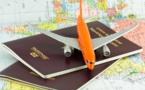 Egypte : le visa électronique sera déployé à partir de mai 2017