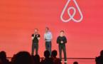 Airbnb lève un milliard de dollars et est désormais valorisée à 31 milliards de dollars
