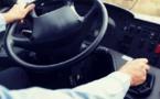Autocars : création d'un statut pour les conducteurs longue-distance