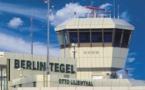 Berlin : les aéroports de Schönefeld et Tegel paralysés par une grève ce 10 mars 2017