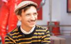 Loisirs Enchères : une croisière au bout du monde pour 1€ ? (vidéo)