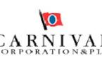 Carnival Corporation réduit les émissions des gaz d'échappement de ses navires