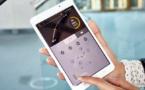 Lufthansa investit 500 M€ dans le digital