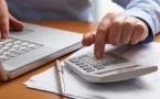 Faillite TAAJ : la Banque Palatine rembourse 93% des créances clients
