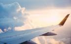 Prédictif : Amadeus investit dans FLYR et l'implémente dans Logitravel