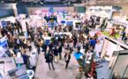 Le Forum Tourisme & Numérique au Centre International de Deauville les 20 et 21 mars 2017