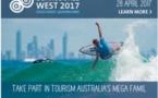 Corroboree West 2017 : Tourism Australia organise son méga éductour en octobre 2017