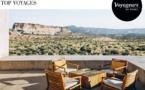 Voyageurs du Monde s'implante à Monaco