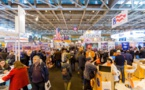 Le Salon Mondial du Tourisme s'ouvre ce jeudi à Paris