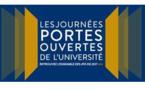 Paris : journée portes ouvertes de l'IREST le 24 mars 2017