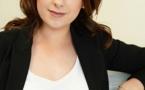Infinite Hotels : Adèle Ridgway nommée directrice des ventes