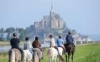 Le tourisme équestre revient au galop en France
