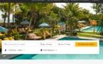 Hyatt Hotels : deux nouveaux établissements à Alger et Madrid