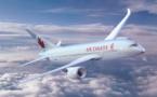 Air Canada lance un vol quotidien à l'année entre Montréal et Washington Dulles