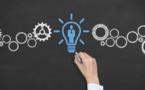 5 tendances et 4 défis en gestion des ressources humaines