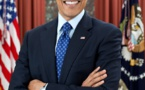 Barack Obama opte pour la Polynésie française
