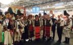 Salon mondial du tourisme : un bilan au beau fixe pour les voyagistes !