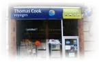 Wasteels : le tribunal de commerce condamne le BSP et Thomas Cook !