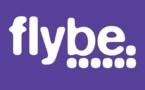 City breaks : Flybe renforce sa desserte de la France au départ du Royaume-Uni
