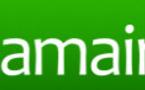 Cameroun : Camair-Co proche de la fin