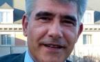 Hôtellerie : Sascha Rosski nouveau directeur général de Vienna House en France