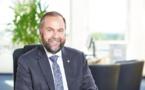 Hahn Air : Jörg Troester réélu au CA de l'UATP