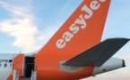 easyJet : vols Paris CDG-Bilbao dès le 26 mars 2017