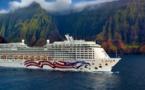 Norwegian Cruise Line étend son offre Premium All Inclusive à l'ensemble de sa flotte