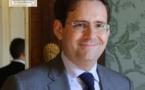 Matthias Fekl remplace Bruno Le Roux au ministère de l'Intérieur